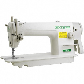 Reta Convencional ZJ-8700