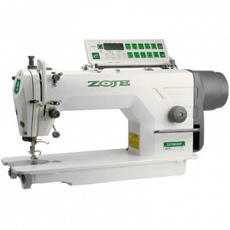 Reta Eletrônica ZJ-9701