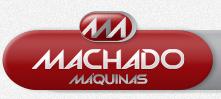 Machado M